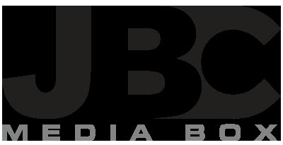 JBC Media Box
